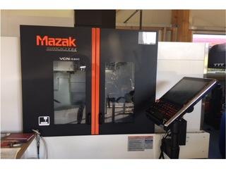 Mazak VCN 530 C [2116515387]