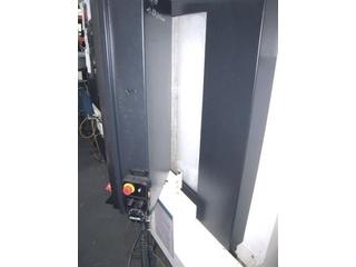 Fresatrice Mazak VCS 530 C-5