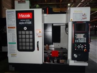Mazak VC Nexus 410 A [808407018]