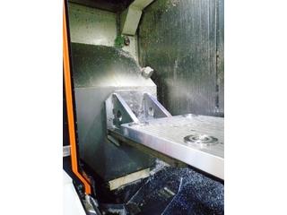 Fresatrice Mazak VTC 800 / 30 SDR, A.  2014-3