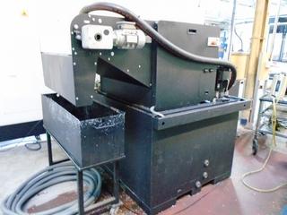 Fresatrice Mazak VTC 800 / 30 SDR, A.  2014-6