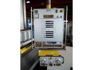 Mecof HVM 5000 Letto Fresatrice-3