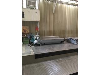 Fresatrice Mecof Speedmill 2000-1