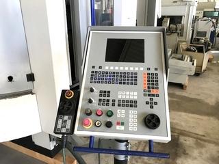 Fresatrice Mikron VCP 710-4