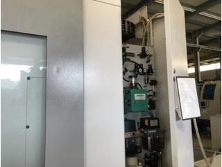 Fresatrice Mikron VCP 710-7