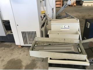 Fresatrice Mikron VCP 710-9