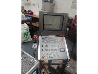 Fresatrice Mikron XSM 600 U  7 apc, A.  2006-3