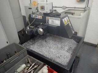 Fresatrice Mikron XSM 600 U  7 apc, A.  2006-4