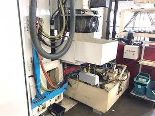 Rettificatrice Minini PL 8.32 CNC-3