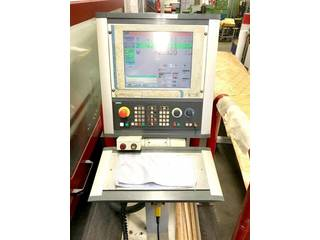 Rettificatrice Minini PL 8.32 CNC-4