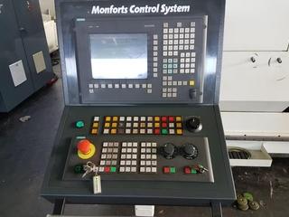 Tornio Monforts MNC 500 MultiTurn-3
