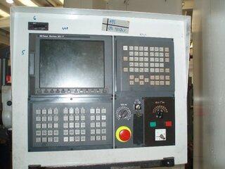 Tornio Morando VL 12 rebuilt-3