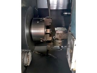 Tornio Mori Seiki CL 153 M ladeportal/gentry-3