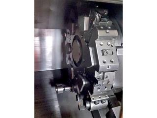Tornio Mori Seiki CL 153 M ladeportal/gentry-4