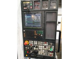 Tornio Mori Seiki NL 3000 MC / 750-6