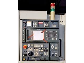 Tornio Mori Seiki ZL 150 SMC-2