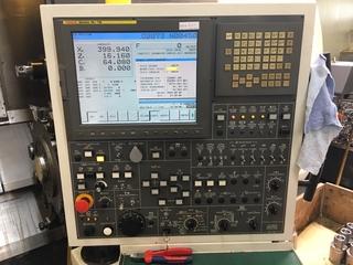 Tornio Nakamura Super NTX - S-3