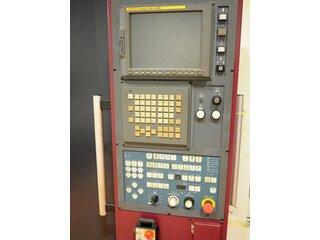 Fresatrice OKK HP 500 S, A.  2006-4