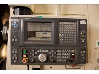 Tornio Okuma LU - 300MY - 2SC - 600-4