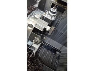 Tornio Okuma LVT 300 M-3
