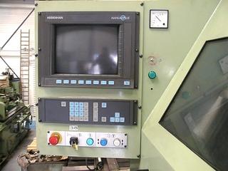 Tornio Poreba PBR T 30 SNC x 3000-5