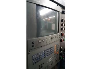 Sachman  MX 1000 x 12.000 Letto Fresatrice-4