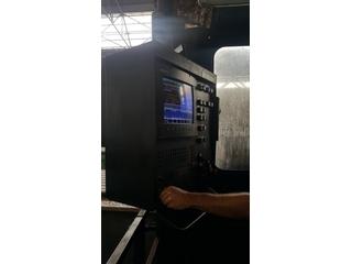 Sachman  MX 1000 x 12.000 Letto Fresatrice-5