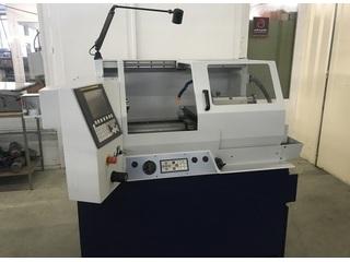 Tornio Schaublin 225 TM CNC-0