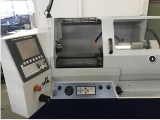Tornio Schaublin 225 TM CNC-1