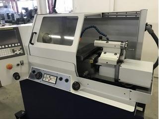 Tornio Schaublin 225 TM CNC-4