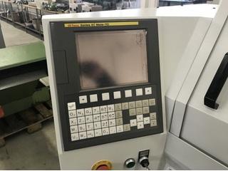 Tornio Schaublin 225 TM CNC-5