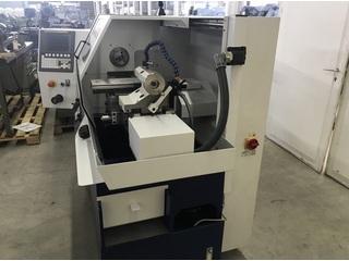 Tornio Schaublin 225 TM CNC-6