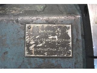 Schiess 90° Kopf iso 50 Accessorio usato-3