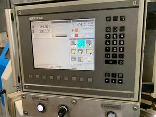 Tornio Seiger SLZ 1000 x 2000-2