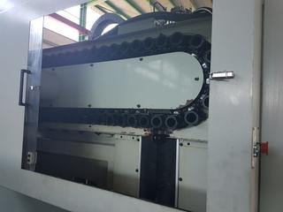 Fresatrice Spinner MC 1020, A.  2003-5
