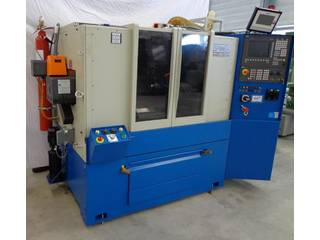 Tornio Spinner PD CNC-7