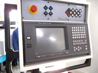 Rettificatrice Studer S 20 CNC-1