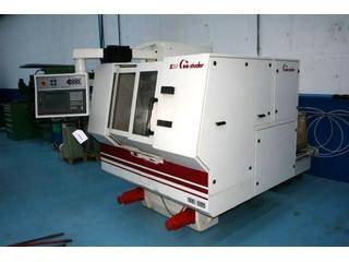 Rettificatrice Studer S 20 CNC-2