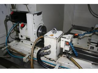 Rettificatrice Studer S 20 CNC-4