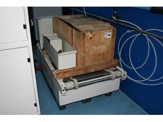 Rettificatrice Studer S 20 CNC-7