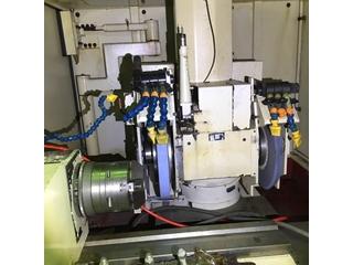 Rettificatrice Studer S 31 universal full +B axis + C axis rebuilt-1