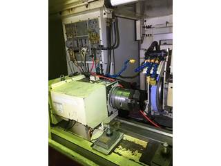 Rettificatrice Studer S 31 universal full +B axis + C axis rebuilt-2