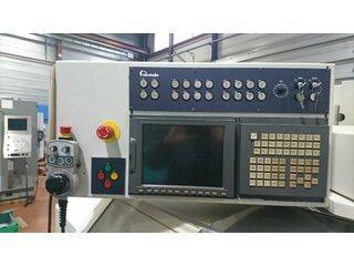 Rettificatrice Studer S 33 CNC + C +-0,5° + B 1°-4