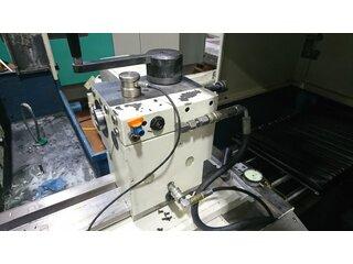 Rettificatrice Studer S 33 CNC + C +-0,5° + B 1°-1