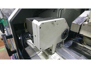 Rettificatrice Studer S 33 CNC + C +-0,5° + B 1°-2