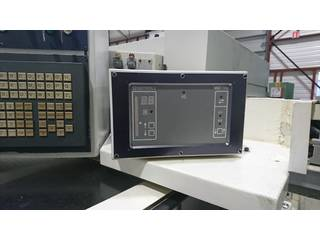 Rettificatrice Studer S 33 CNC + C +-0,5° + B 1°-5