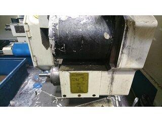 Rettificatrice Studer S 33 CNC + C +-0,5° + B 1°-6