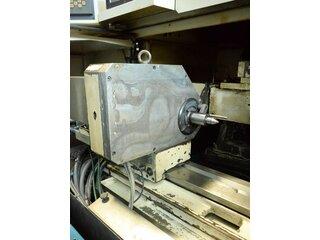 Rettificatrice Studer S 33 CNC-1