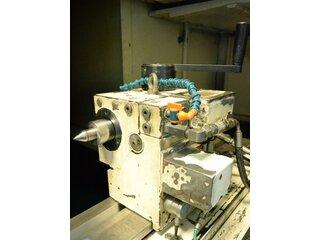 Rettificatrice Studer S 33 CNC-2