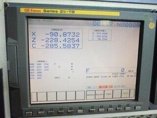 Rettificatrice Studer S 33 CNC-5
